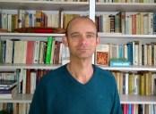 créateur du français illustré - Jérôme Paul