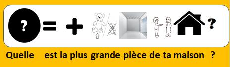 apprendre le français - learn french - aprender francés - vidéo 145