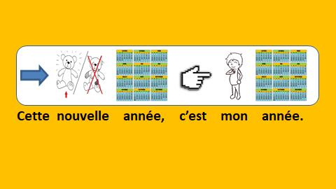vidéo 149 - apprendre le français avec le Français illustré
