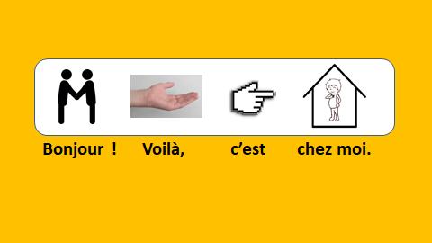Learn French with Le Français illustré - vidéo 150