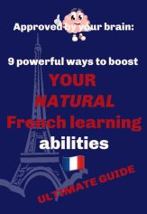 Frenchfluency
