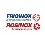 FRIGINOX---ROSINOX