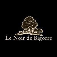 JAMBON NOIR DE BIGORRE