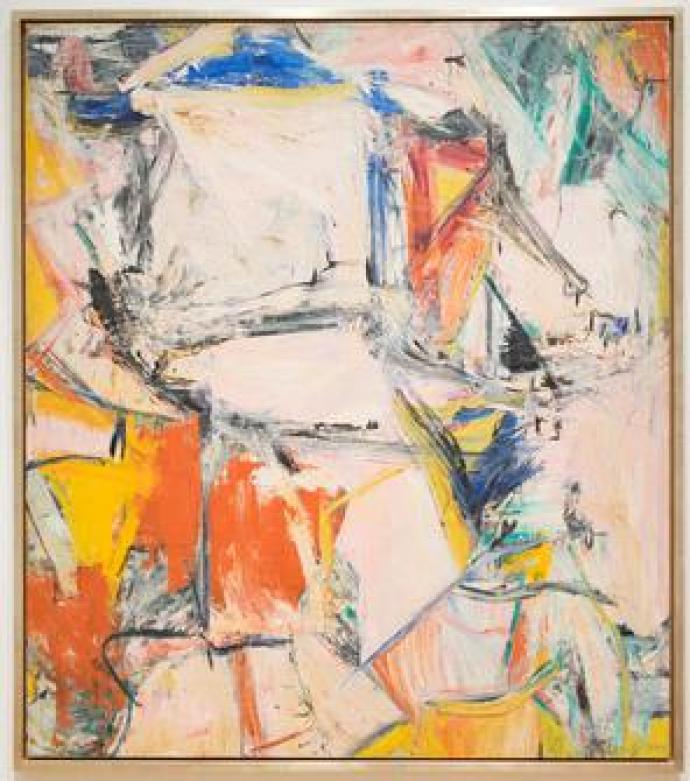 Interchanged_by_Willem_de_Kooning