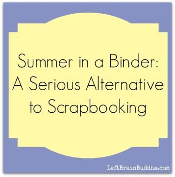 Summer Binder-001