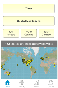 insight-meditation-timer