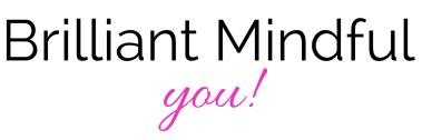 Brilliant Mindful (2)