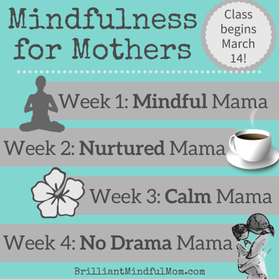 Mindfulness for Mothers (16)