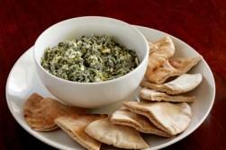5-6-creamy_spinach_feta_dip