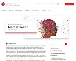 CEORT-MentalHealth