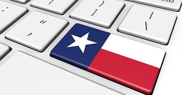 List of Custom eLearning Companies in Texas