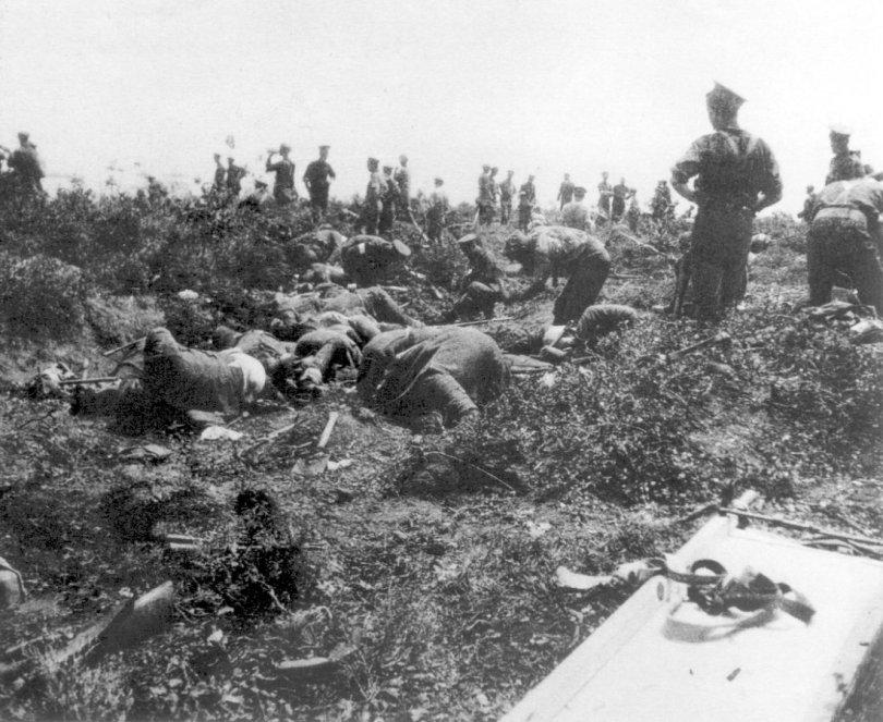 Anzac_truce_24_May_1915