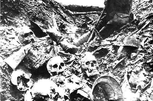 dead_germans_verdun