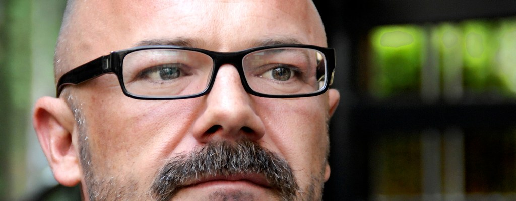 Andrew Sullivan - The Daily Beast