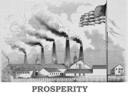Prosperity - image by Mike Licht, NotionsCapital.com