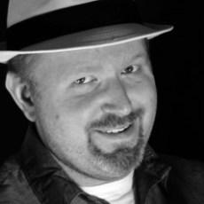 David K. Sutton - liberal political blogger
