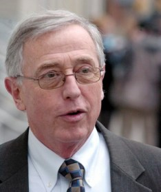 judge-mark-ciavarella