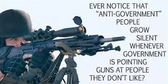 anti-government-gun-rights-people-silent