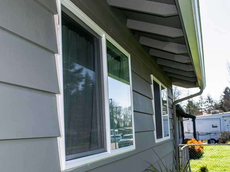 Home Renovation Simonton Windows