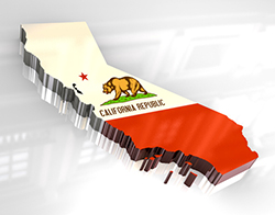 Now that Proposition 39 has Been Approved, What Does this Mean for Multistate Businesses?