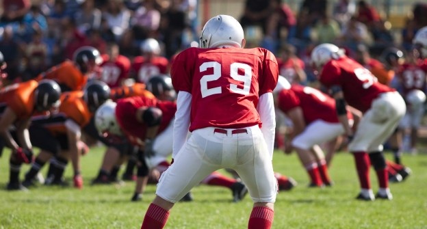 Of Football and Business Litigation:  Tweaking the Rules for a More Satisfying Contest