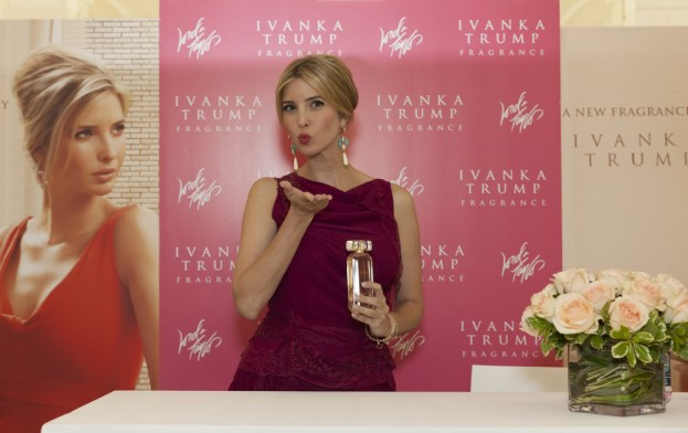 A New California Class Action Targeting Ivanka Trump's Fashion Line Tests the Limits of California's Unfair Competition Law