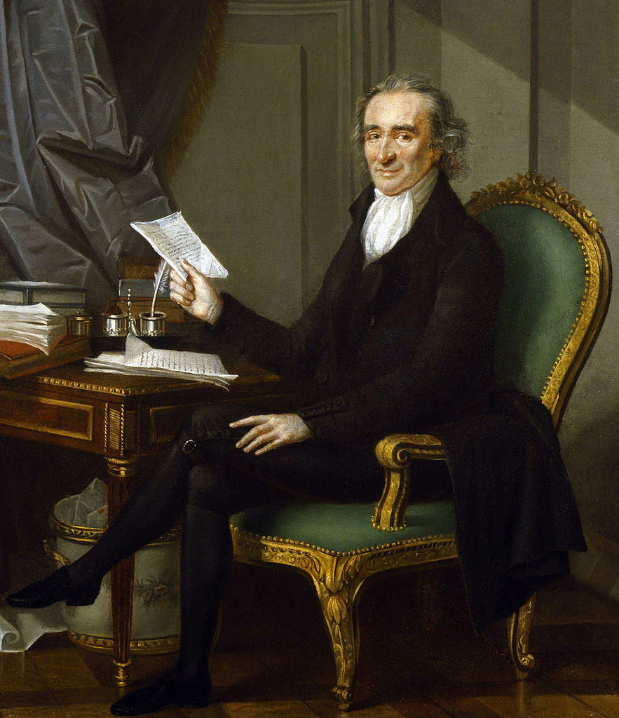 883px-Thomas_Paine_by_Laurent_Dabos-crop