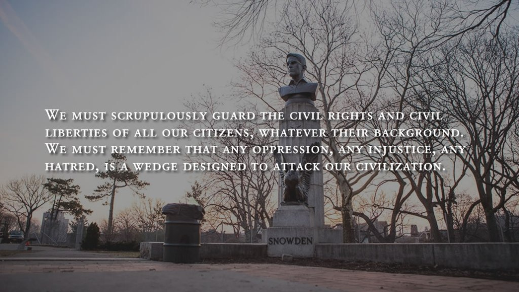 FDR-Snowden-civil-liberties-8x