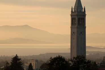 UC goes carbon-neutral