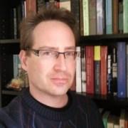 David Koepsell