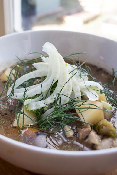fennel-beef-stew-2