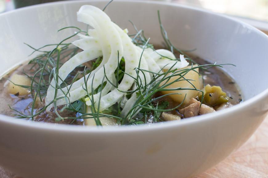 fennel-beef-stew
