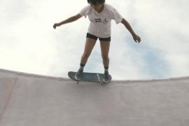 Lakota Skatepark