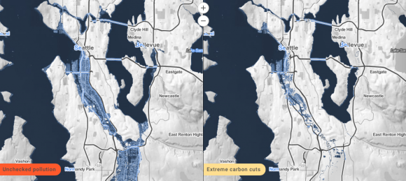seattle-sea-level-rise