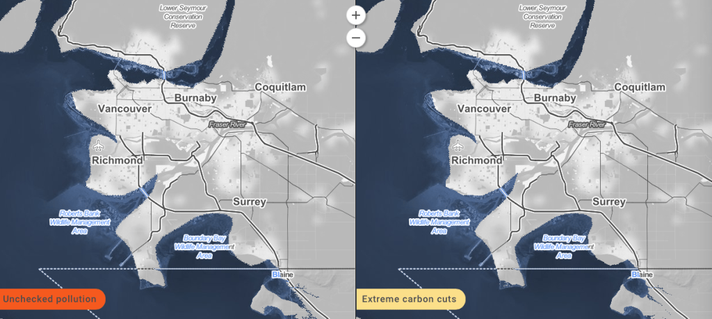 vancouver-bc-sea-level-rise