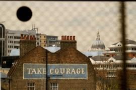take-courage