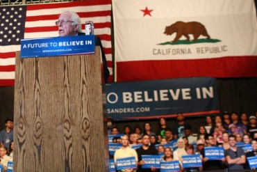 bernie-california