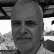 Richard Eskow