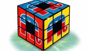 republican-problem