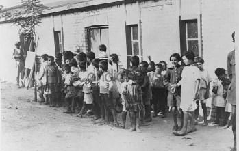prosfyges-ellines-kai-armenioi-1923