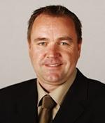 Neil Findley