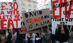 https://i1.wp.com/leftfootforward.org/images/2015/02/Save-EMA-protests2.jpg