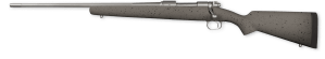 Montana Rifle Company XAR