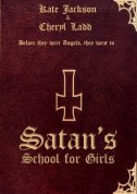 Satans-School-for-Girls-1973