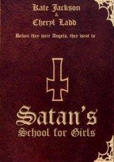 Satans-School-for-Girls-1973