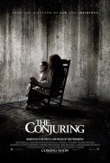 the-conjuring-may-23