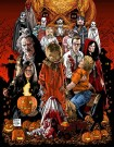 trick-r-treat-art