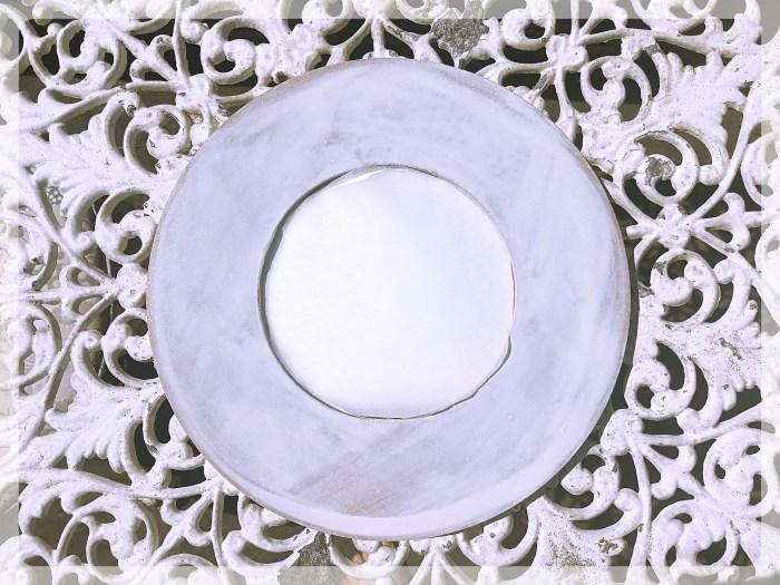 Coin Mirror 3