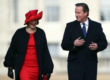 David+Cameron+Theresa+May+State+Visit+President+X5YTpU5G37ml