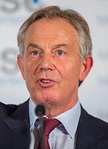 MSC_2014_Blair_Mueller_MSC2014_(cropped)